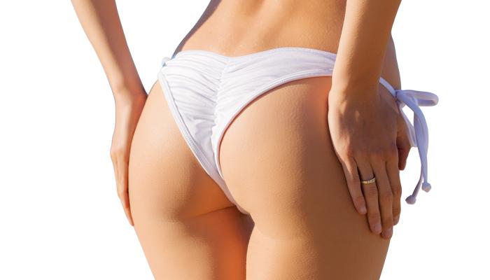 Brazilian Buttlift - Brazilian Butt Augmentation Los Angeles