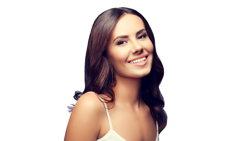 Current Specials - Botox - Lip Augmentation - Vaginal Reconstruction