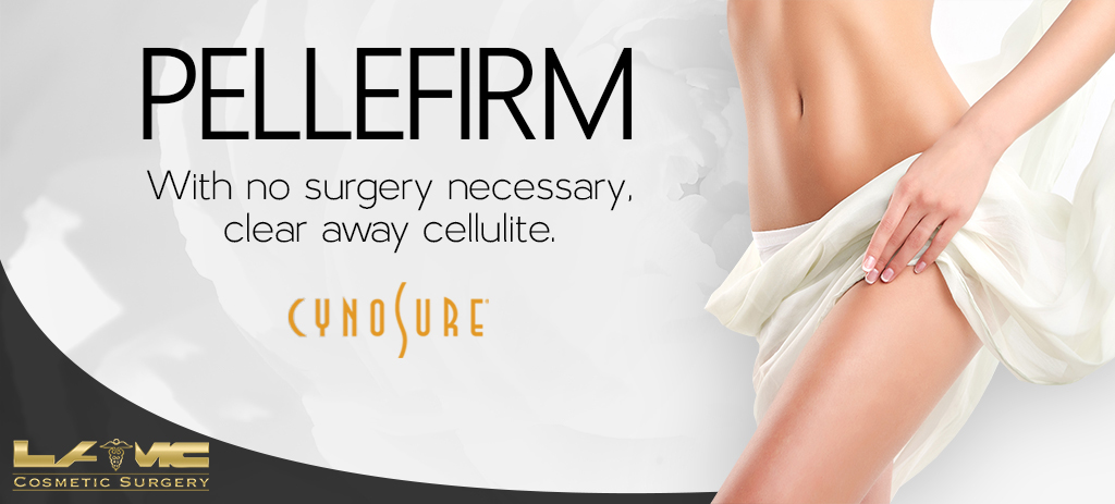 Cosmetic Surgery : Best Cosmetic Surgery Center Los Angeles