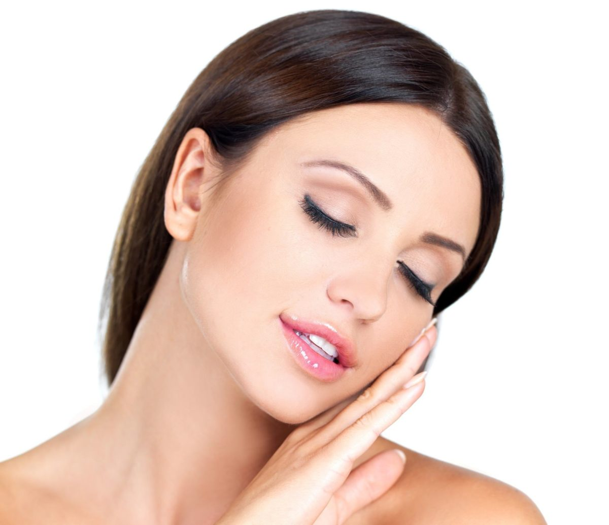 Cosmetic Surgery Blog for Breast, Face and Body