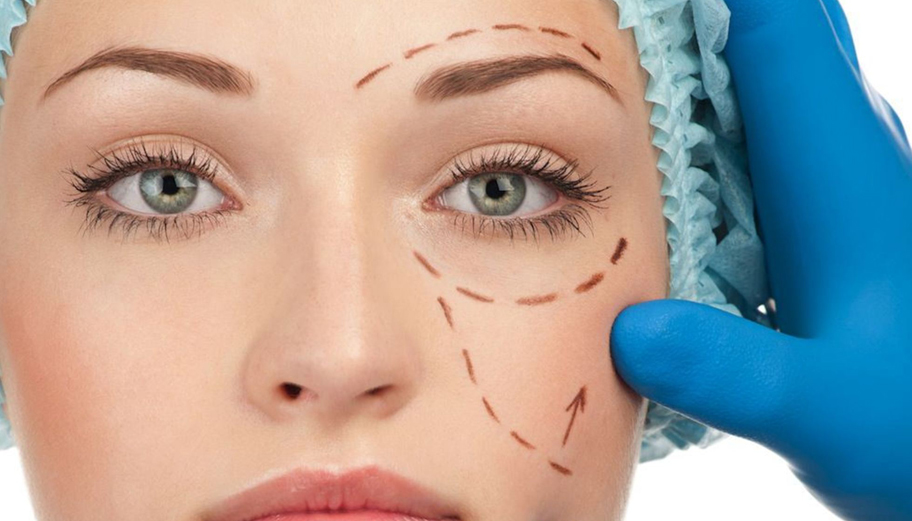 Eyelid Surgery Facts | LAMC Los Angeles | Cosmetic Surgery