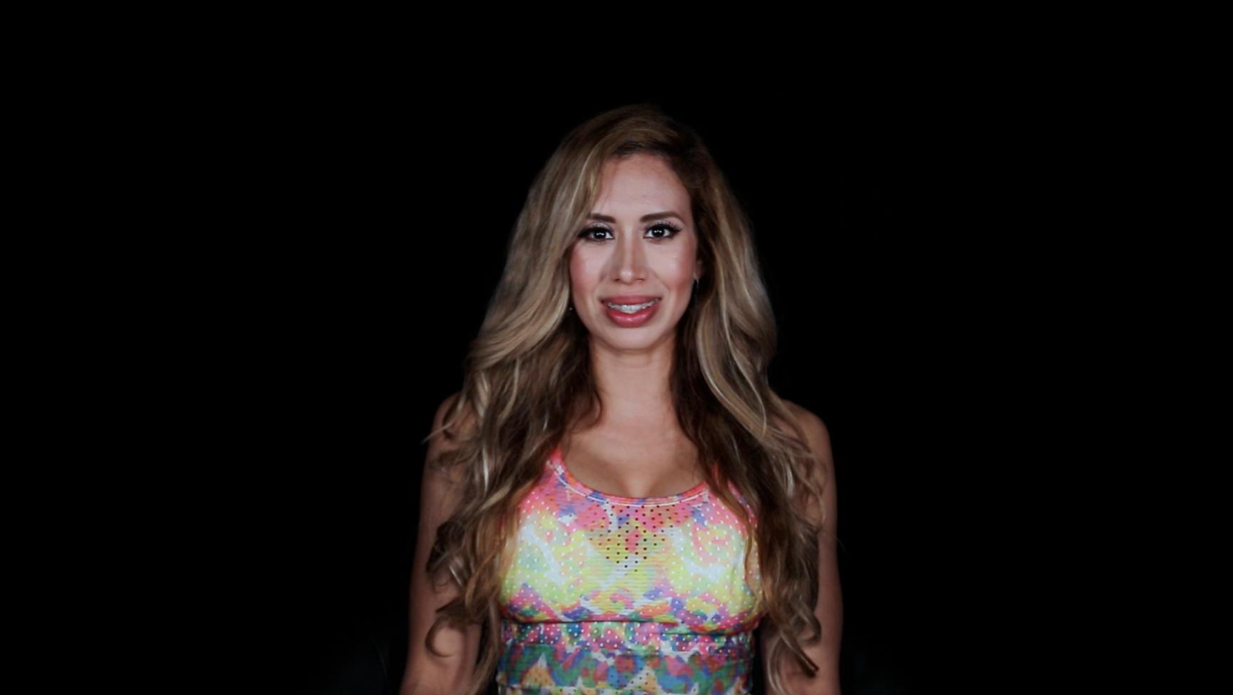 Vera Atilano, 31
