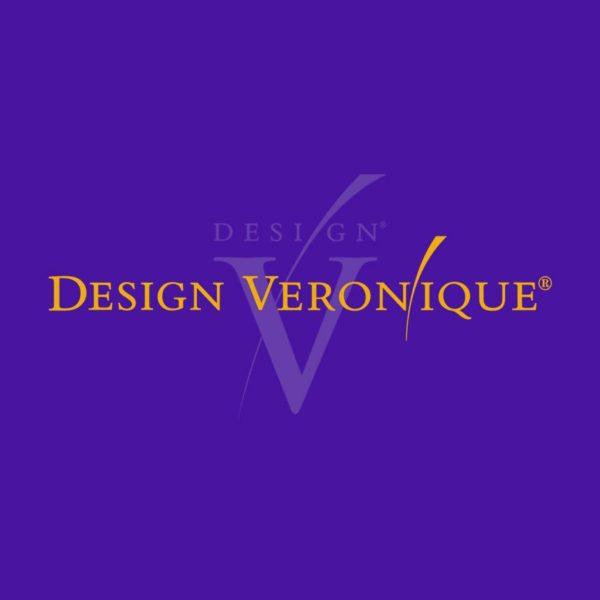 V-Design Veronique Garments