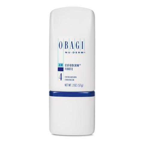 Obagi ELASTIderm Eye Treatment Cream - Part 3