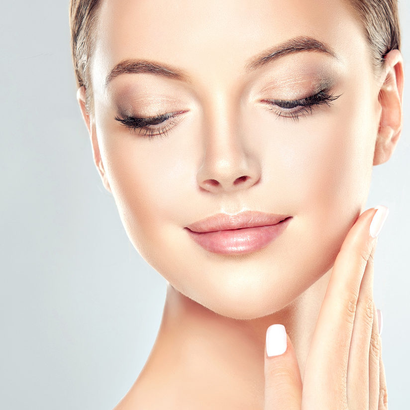 Cosmetic Surgical Procedures | Los Angeles | LAMC